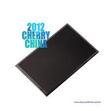 """For ASUS Fonepad 7 Display ME371 ME371MG K004 OEM """" LCD Display"""