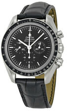 BRAND NEW AUTHENTIC OMEGA SPEEDMASTER PROFESSIONAL MOONWATCH 311.33.42.30.01.002