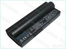 Batterie ASUS Eee PC 900HA - 6600 mah 7,4v