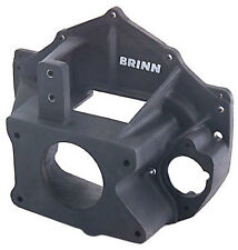 NEW BRINN MAGNESIUM BELLHOUSING CASTING ONLY,CHEVY,LATE MODEL,MODIFIED