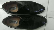 Stanley Blacker Mens shoes size 11