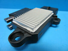 Voltage Regulator Brush Holder for 4G Alternator OEM# GR815 Ford Lincoln Mercury