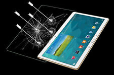 Tablet Tempered Glas Panzer Folie Display Schutz Samsung Galaxy Tab 2 P5100