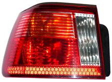 Seat Ibiza III 6K1 Heckleuchte links 6K6945095 Rücklicht Rückleuchte HELLA TOP 3