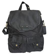 Mayoral Baby Changing Bag - Black