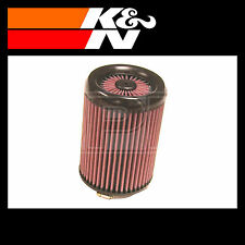K&N RX-2820 Air Filter - Universal X-Stream Clamp - on - K and N Part