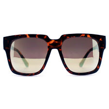 "NEW QUAY Tortoise/Gold ""ON THE PROWL"" Sunglasses -SALE"