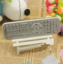 8in1 Universal Smart Remote Control With Learn Function For TV CBL DVD SAT DVB