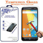 For Alcatel One touch Fierce XL 5054 Ballistic [Tempered Glass] Screen Protector