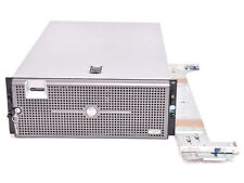 Dell PowerEdge R900 Server + Rackmount