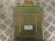 2000 Mitsubishi FTO 2.0 Engine ECU MD305412