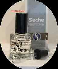Seche Restore Nail Polish Thinner 0.5 Fl. Oz.