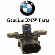 BMW (2002+) OEM Sensor Intake Manifold Air Pressure MAP Sender Sending Unit