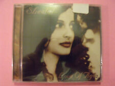 Love of Ages by Sheetal,  Brand New, Get This Before It's Gone!!