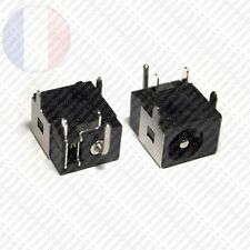 Connecteur alimentation dc power jack PJ116 ASUS N10E, N10J, N71JQ x73 x73s