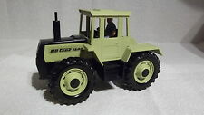 BRITAINS FARM TOYS MB TRAC 1500  TRACTOR  ( EX DISPLAY )