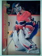 CAREY PRICE  07/08 AUTHENTIC YOUNG GUNS RETRO OVERSIZED ROOKIE CARD YG2 SP