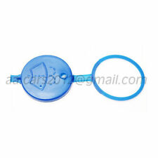 Citroen WASHER BOTTLE CAP C1, C2, C3 and more Parts number:643230