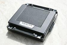 FULL FRAME focusing glass holder model P for polaroid 600 SE - boxed