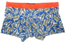 MENS ABERCROMBIE & FITCH TRUNK BOXER BRIEF SIZE XL (35/36)