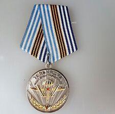 Original UdSSR Orden Medaille die Militärluftkräfte WDW !