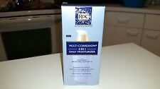 2018 ROC Multi Correxion 5 in 1 Daily Moisturizer Sunscreen SPF 30 1.7 Wrinkles