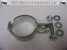 Honda CB 750 Four K0 K1 K2 Anbauteile Zündspulen  Band A + B ignition coil F -33