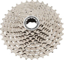 SHIMANO HG50 10 SPEED---11-36T MTB MOUNTAIN BICYCLE CASSETTE