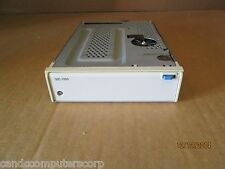 IBM 8191183 QIC1000 TDC4100 Tape Drive 1.2GB SCSI 50 Pin Internal
