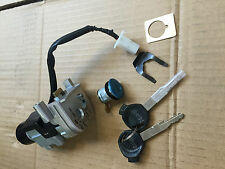 Honda SH125 SH SH150 Ignition Kit Barrel 2013 2014 2015 2016 Mode Sporty ABS