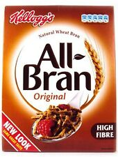 Kelloggs All-Bran Original 500g