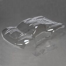 Team Losi Hi Performance SCT Body: XXX-SCT, TEN SCTE TLR8060