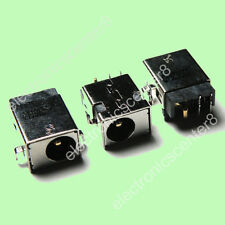 ORIGINAL Acer Aspire One AO751H AO531 ZA3 DC POWER JACK SOCKET IN PLUG CONNECTOR