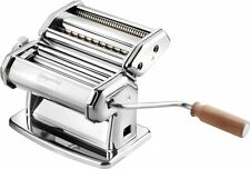Pasta Machine-Imperia Duplex Intent Tagliatelle 0 787/10000in and Fettuccine 0