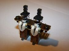 Pioneer -SX-780 SX-880 SX-580 SA-408 SA-410 Dual Speaker Push Switch  ASG-139