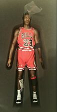 Enterbay 1:6 Michael Jordan Bulls #23 Road Jersey Edition