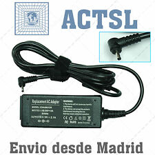 CHARGER for ASUS Eee PC X101CH