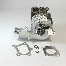 Mazda Mazdaspeed 3 6 CX7 2.3L K0422-882 K0422-881 Turbo Charger