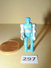 Star Wars Micro Machines Action Fleet MEDICAL DROID