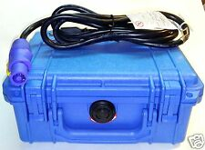 OZONE GENERATOR - Oxygen Fed - Ozone Therapy - Less than 10 watts, 65 GAMMA