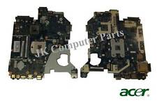 Packard Bell EasyNote TS11HR TS13HR Laptop Motherboard MBR9702001