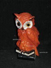 +# A005544_11 Goebel Archiv Muster Rauchverzehrer Eule Owl ET4 TMK2