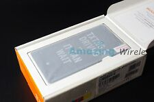 Inbox Nokia Lumia 920 White 32GB (Unlocked) B* Cosmetic with OEM Extras At&T