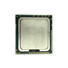 Intel Core i7-990x Extreme Edition 3.46ghz 6 Core slbvz 12m processore 6.40gt/s
