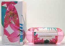 Carolina Herrera  212  Surf   60 ml EDT Spray Neu OVP