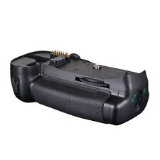 New Battery Grip For Nikon D300/D300s/D700 DSLR Camera
