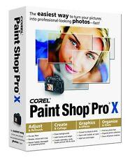 jasc paint shop pro 9 kostenlos