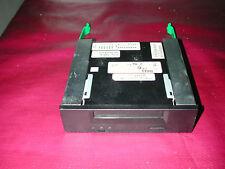 Dell STD2401LW Dat 40gb DAT/DDS DDS4 SCSI Tape Drive U1868 5C999 0C5999