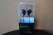 Stereo Wireless 4.1 Bluetooth Headset Headphone For iPhone Samsung LG HTC USA