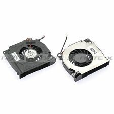 CPU Cooling Fan For Dell Latitude D620 D630 Acer Travelmate 4320 4520 Dell 1525